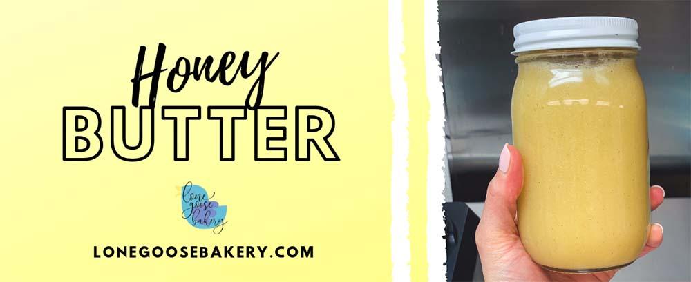 Honey-Butter-Banner