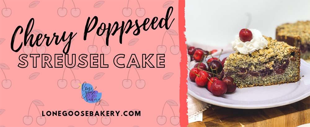 Cherry-Poppyseed-Streusel-Cake-Banner
