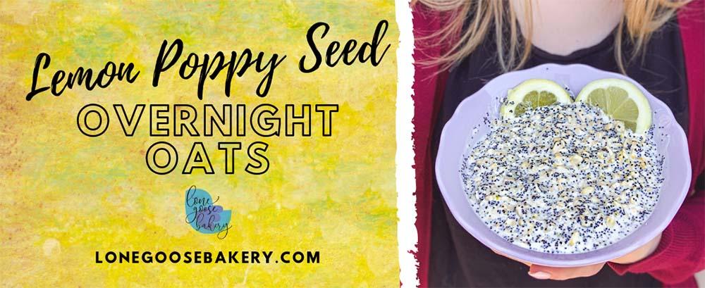 Lemon-Poppy-Seed-Overnight-Oats-Banner