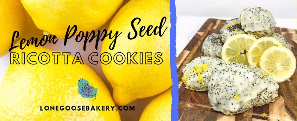 Lemon-Poppy-Seed-Ricotta-Cookies-Banner