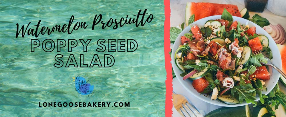 Watermelon-PoppySeed-Salad-Banner