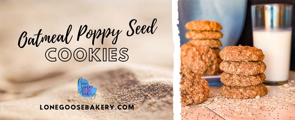 Oatmeal-Poppy-Seed-Cookies-Banner