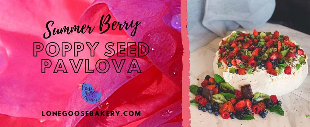 Summer-Berry-Poppy-Seed-Pavlova-Banner