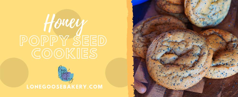 Honey-Poppy-Seed-Cookies-Banner